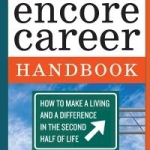 A Manual for Encore Careers
