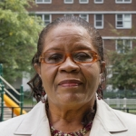Meet Barbara Young: Purpose Prize Winner  National Domestic Workers Alliance
