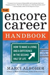 Encore Career Handbook