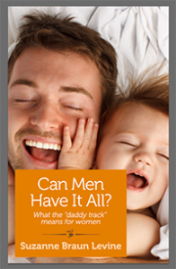 can men have it all book cover small