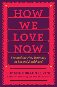 How We Love Now Click to Buy on Amazon